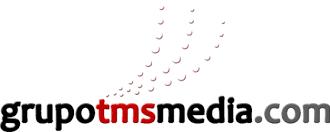 Grupo TMS Media