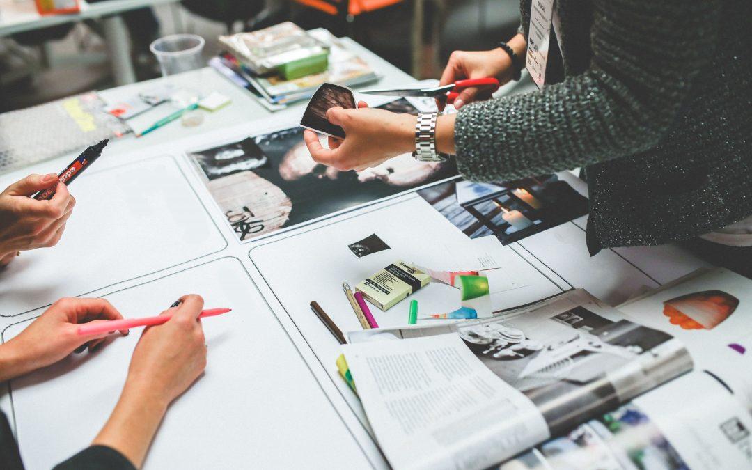 Consejos para crear un buen storytelling de tu marca personal